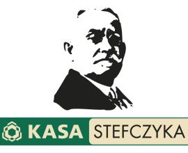 SKOK im. Franciszka Stefczyka