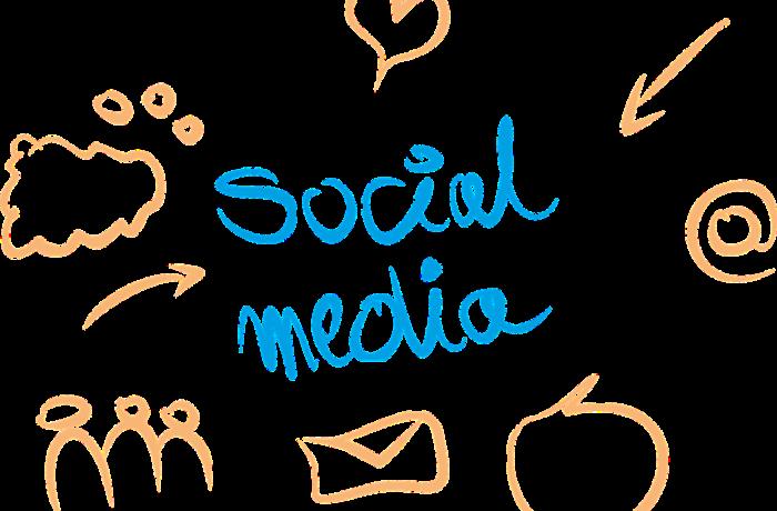 Reklama w mediach społecznościowych