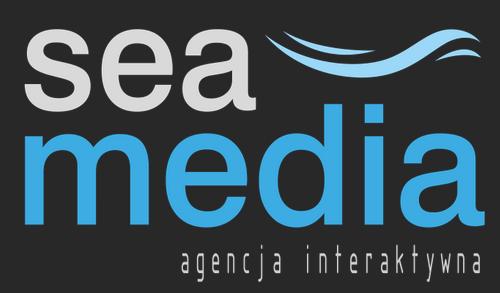 Sea Media – Agencja Interaktywna – Reda Wejherowo Gdynia Trójmiasto